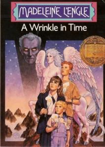 WRINKLE IN TIMEf010_L