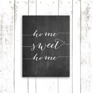 Home sweet home- 1c6e432bf357fd42c63429d7e892c312