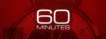 60 minutes wide 1209378_10151886095784395_581420807_n