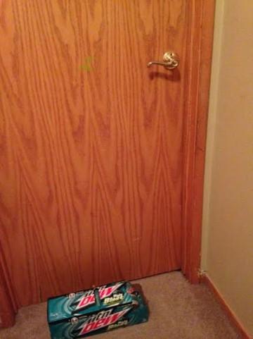Gus Mt dew door large unnamed