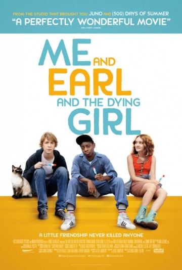 me_and_earl_and_the_dying_girl