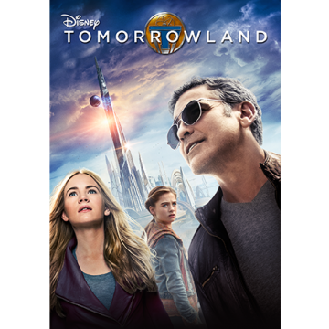 tomorrowland dreamer _digitalhd_d8330077
